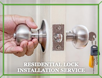 Locksmith Master Store Boston, MA 617-294-6211